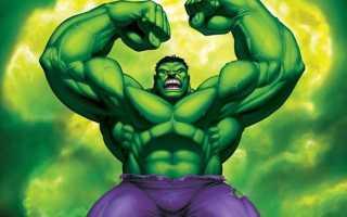 Самый сильный человек в мире за всю историю (фото). Кто самый сильный человек в мире
