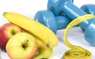 Процесс похудения как проходит. Физиология похудения. Напитки для ускорения метаболических процессов