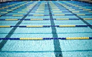 Минусы и плюсы плавания в бассейне! Стоит ли плавать? Или это приведет к ….? Плавание в бассейне. Польза для спины и позвоночника. Финансовая сторона вопроса
