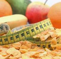 Низкокалорийные диеты для похудения отзывы и результаты. Меню — низкокалорийная диета на неделю. Польза и вред низкокалорийных диет