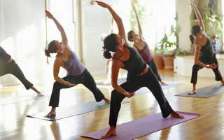 Направления йоги как выбрать для себя. Выбираем направление йоги. Как найти свое направление