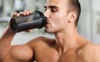 Когда нужно принимать протеиновый коктейль. Что пить после тренировки? Рецепты посттренировочных напитков. Протеиновые коктейли имеют ряд полезных свойств