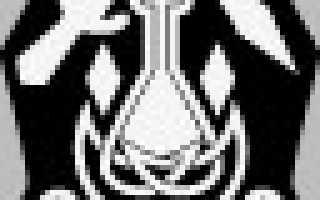 Скачать мод на кузницу. Кузнечное дело Скайрима для The Elder Scrolls V: Skyrim. Перековка снаряжения Главы гильдии воров и древнего снаряжения теней