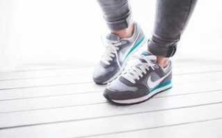 Способствует ли ходьба похудению живота. Все о ходьбе для похудения – теряем вес быстро и без проблем. К стройной фигуре — шаг за шагом