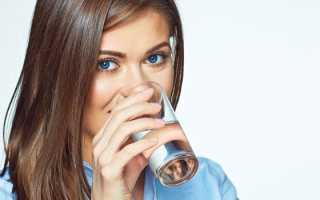 Похудение ленивых всего 1 стаканчик воды. Способы похудения для ленивых. Похудение для ленивых за неделю