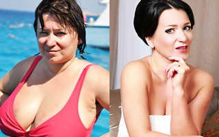 Шумакова Арина: биография, рекомендации по похудению, отзывы и интересные факты