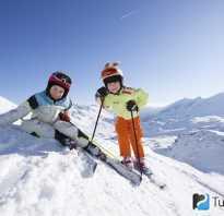 Стихи про зимние виды спорта. Зимние виды спорта и здоровье ребенка. Польза зимних видов спорта для детей и возрастные ограничения