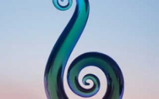 Оздоровительно боевая гимнастика спираль работа с палками. Полный комплекс спиральной гимнастики для позвоночника. Боевая методика «Спираль» и силовая волновая гимнастика «Система Спецназ»: в чем сходства и отличия