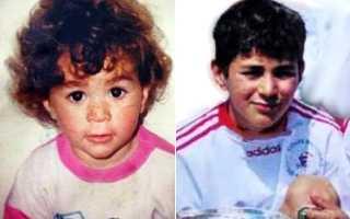Карим бензема с женой и дочкой. Карим Бензема (Karim Benzema): личная жизнь футболиста. Связь Бензема с несовершеннолетней проституткой