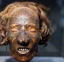Племя маори и их высушенные головы. Интересные исторические факты. История Новой Зеландии. Культура маори