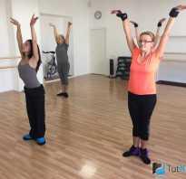 Что такое body ballet, чем он полезен? Боди-балет: преимущества, особенности, эффективность для похудения, упражнения и видео