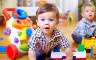 Развитие мышечной силы у детей. Особенности развития костно-мышечной системы у детей. Особенности развития мышечной системы ребенка