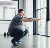 Холодные бока у мужчин. Большой живот и толстые бока у мужчин — убираем проблему быстро и навсегда. Это такие продукты, как