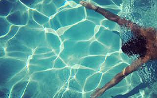 Ребенок ходит в бассейн плюсы и минусы. Минусы и плюсы плавания в бассейне! Стоит ли плавать? Или это приведет к ….? Белдорстрой УО, Государственный учебный центр