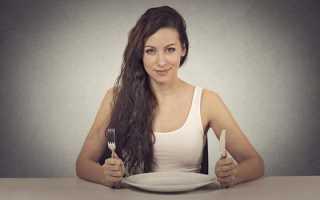 Лечебное голодание: плюсы и минусы. Периодическое голодание для похудения: результаты. Плюсы и минусы голода для похудения