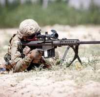 Самые лучшие снайперские винтовки. Самые дальнобойные винтовки в мире. Лучшие винтовки. Израиль