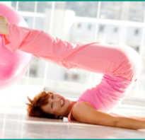 Упражнения при опущении почки. ЛФК при опущении почек: лучшие упражнения при нефроптозе у мужчин