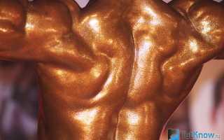 Натуральные анаболики для роста мышц. Природных анаболиков, которые помогают набирать мышечную массу всего семь. Натуральные анаболики, список препаратов