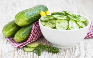 Огуречная диета 14 дней результаты. Огуречная диета: рецепты. Огуречная диета — преимущества и недостатки