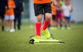 Летние спортивные сборы для детей. Спортивные сборы для детей: что это и зачем они нужны. Куда ехать на спортивные сборы