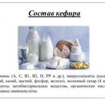 Семя льна с кефиром утром или вечером. Для чего нужно очищать кишечник, какая от этого польза. Кефир и льняное масло