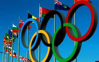 Почему футбол не олимпийский вид спорта. Летние виды спорта олимпийских игр. Теперь вид спорта имеет такое разделение