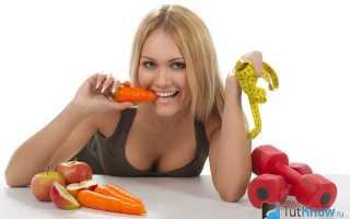 Рецепты курицы на сушке. Главные принципы диеты. Какой варить суп на сушке тела мужчинам