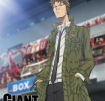 Футбольные духи аниме 1 сезон смотреть онлайн