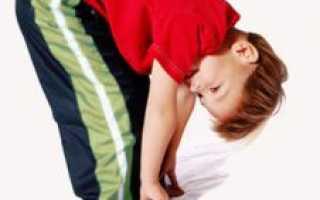 Физические упражнения мальчиков 10 лет. Упражнения для мальчиков: силовые комплексы для детей. Гимнастические упражнения влияют на