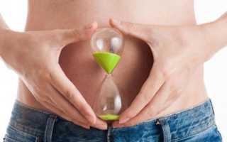 Пептиды в таблетках для похудения. Пептиды-стимуляторы гормона роста для сжигания жира. Какие пептиды для сушки тела подойдут? Примеры курсов