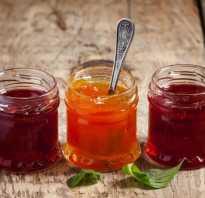 От фруктового киселя можно похудеть. Кисельная диета — самая простая и полезная! Противопоказания и отзывы