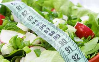 Распорядок приема пищи для похудения. Диета и правильное питание. Что есть, чтобы худеть