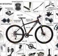 Обслуживание скоростного велосипеда своими руками. Горные велосипеды: какие поломки лучше не чинить? Обслуживание колес и ремонт дома своими руками