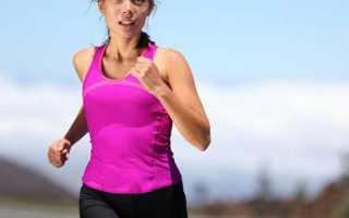Спортивная ходьба — как правильно заниматься спортивной ходьбой? Спортивная ходьба — противопоказания. Техника спортивной ходьбы