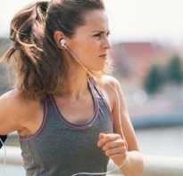 Программа беговых тренировок для похудения. Бег для похудения — программа для начинающих. Как правильно бегать, чтобы похудеть
