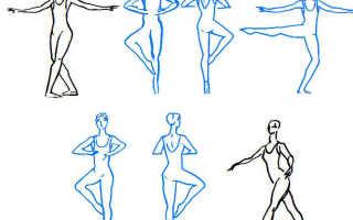 Самое большое количество фуэте кто сделал. Фуэте — это не мат, а балетный прием. Примеры употребления слова фуэте в литературе