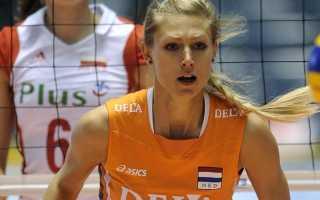 Топ красивых волейболисток. Жаклин Карвальо. Таиса Менезес. Бразилия