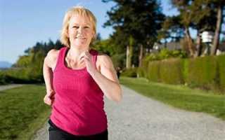 Сколько нужно делать кардио чтобы похудеть. Кардио для похудения – кому, сколько, когда и зачем
