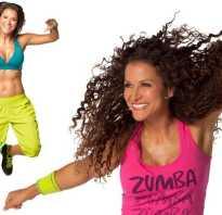 Худеют ли от зумбы. Зумба для похудения: отзывы (результаты). Видеоурок2: зумба-фитнес для похудения – усложняембазовые движения
