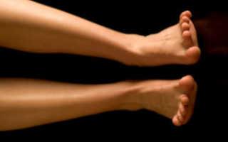Основные мероприятия при судорогах. Оказание первой помощи при судорогах: что делать в первую очередь? Судороги в ногах: причины и лечение