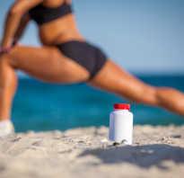 От чего зависит эластичность хрящей и связок. Питание и эластичность мышц