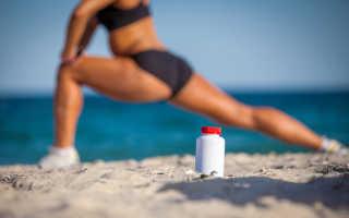 Питание для эластичности мышц и связок. Как питаться, чтобы укрепить связки и сухожилия. Масса мышц в организме