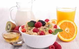 Сколько раз в день рекомендуется принимать пищу. Рекомендации диетологов: как правильно питаться и сколько раз в день. Как часто нужно есть в течение дня