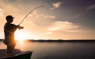 Молитва чтобы поймать рыбу. Заговор и молитва на удачную рыбалку. Простые наговоры на ловлю
