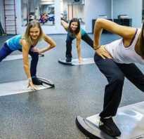 Эффективные виды фитнеса для женщин. Фитнес для женщин: какое направление выбрать и как заниматься