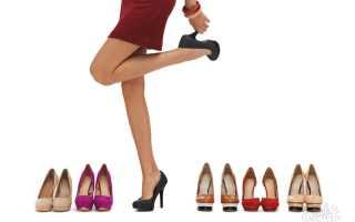 Откуда измеряют длину ног у женщин. Как правильно измерить длину ног у мужчины. Как измерить длину ног