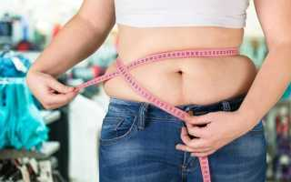 Лишний вес после родов: как вернуть прежние формы? Когда уйдет лишний вес после родов