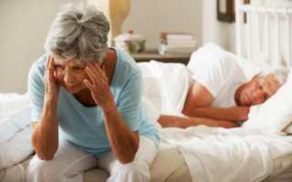 Пожилой человек не что делать. Галлюцинации у пожилых людей: что делать и как предотвратить их появление? Видения перед смертью