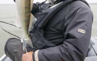 Рыбалка на водохранилище кубрь. Водохранилища, реки и озёра для рыбной ловли