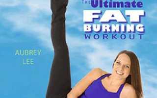 Оксисайз для живота. Оксисайз: упражнения для похудения живота и талии. Что такое дыхательная гимнастика оксисайз и как выполнять упражнения